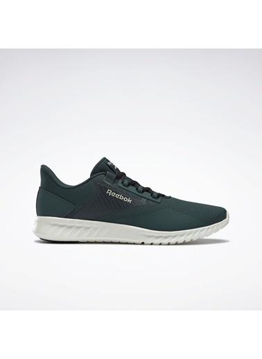 Reebok Erkek Yeşil Sublite Legend Koşu Ayakkabısı EF3985 Yeşil